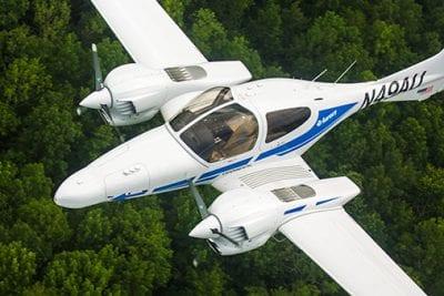Centaur Unmanned Aircraft