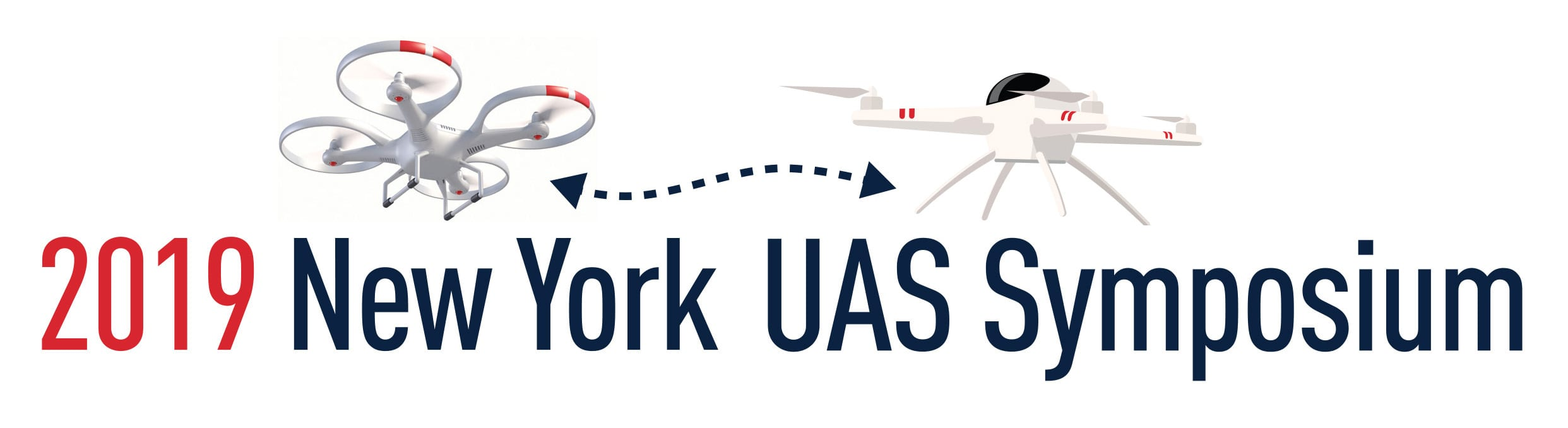 2019 New York UAS Symposium
