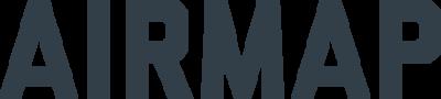 AIRMAP Logo