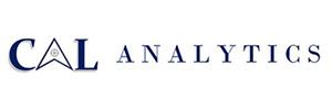 CAL Analytics
