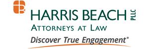 Harris-Beach