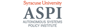 Syracuse University ASPI