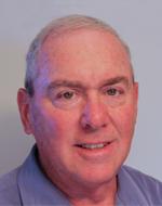 Bob McHale