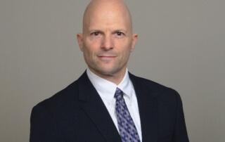 Mike Hertzendorf