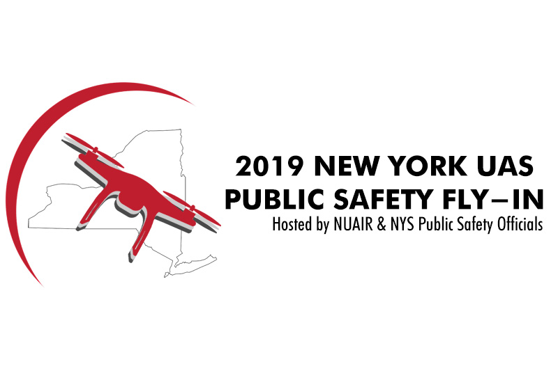 NY UAS Public Safety Fly-in