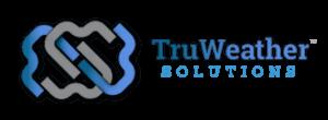 TruWeather Logo
