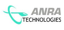 ANRA Technologies