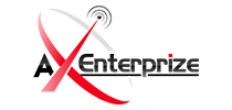 AX Enterprize