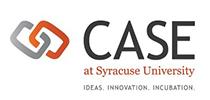 CASE at Syracuse University