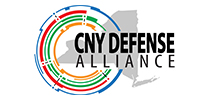 CNY Defense Alliance