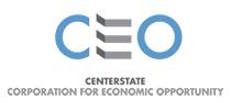 CenterState CEO