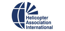 Helicopter Association International