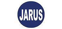 JARUS
