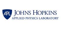 Johns Hopkins University – Applied Physics Lab
