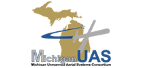 Michigan UAS