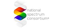 National Spectrum Consortium