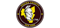 Oneida County