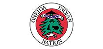 Oneida Indian Nation