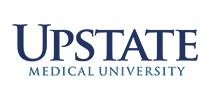 SUNY Upstate Medical University