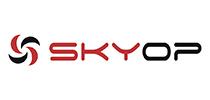 SkyOp