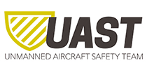 Unmanned Aircraft Safety Team