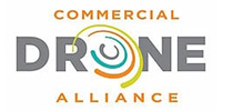 Commercial Drone Alliance (CDA)